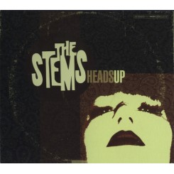 STEMS, THE - Heads Up