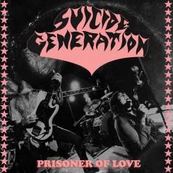 SUICIDE GENERATION -...