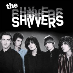 SHIVVERS, THE - S/T