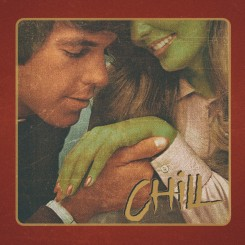 CHILL - S/T Ep