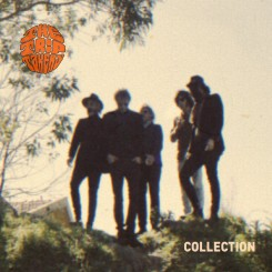TRIP TAKERS, THE - Collection