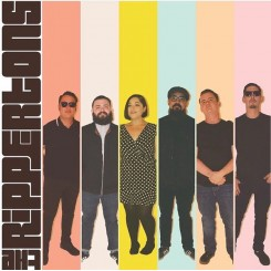 RIPPERTONS, THE - S/T