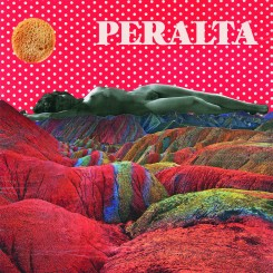 PERALTA - From Here /...