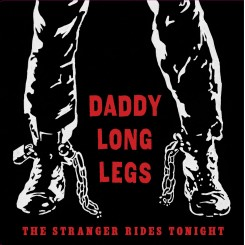 DADDY LONG LEGS - The...