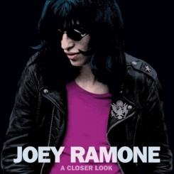RAMONE, JOEY - A Closer Look