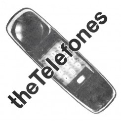 TELEFONES, THE - She's In...