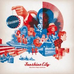 WINSTONES - Sunshine City