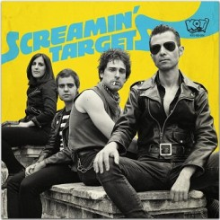 SCREAMIN' TARGETS -...