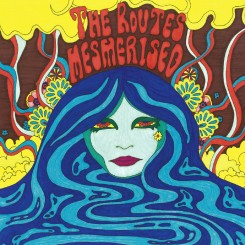 ROUTES, THE - Mesmerised