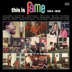 V/A - This Is Fame 1964-1968