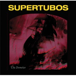 SUPERTUBOS - The Demeter