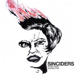 SINCIDERS - Synesthesic Sensibilities