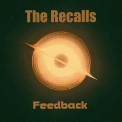 RECALLS, THE - Feedback