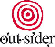 Out-Sider