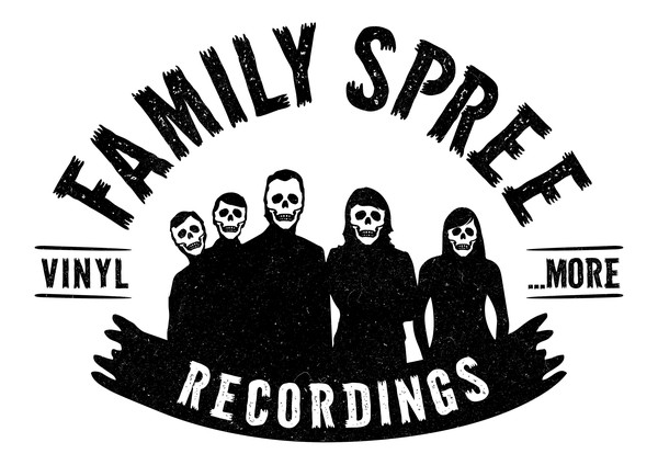 Family Spree