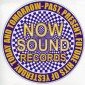 Now Sound