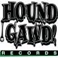 Hound Gawd!