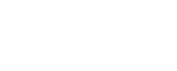 BICKERTON RECORDS